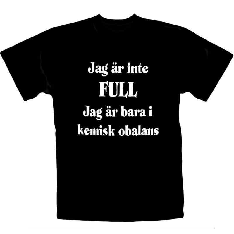 T-Shirt_Jag_Är_Inte_Full