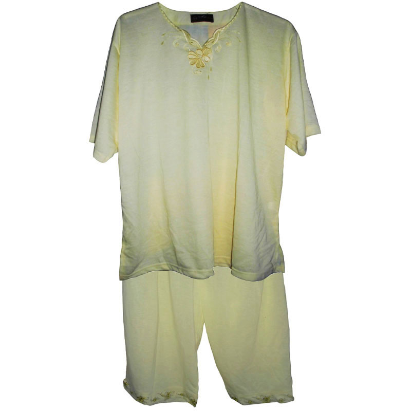 Pyjamas 2-delad 7