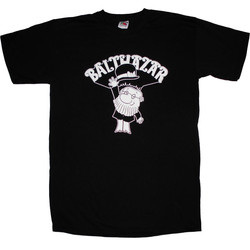 T-Shirt Balthazar