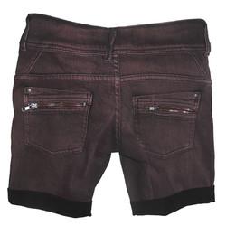 Shorts 29 Bak
