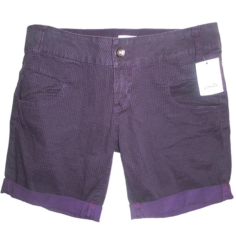 Shorts 25 Fram