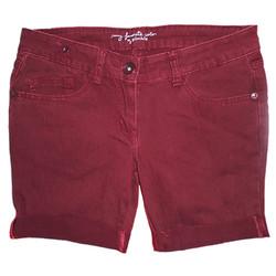 Shorts 10 Fram