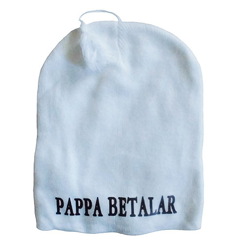 Pappa Betalar
