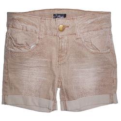 Shorts 22 Fram