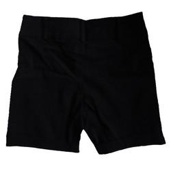 Shorts 15 Bak
