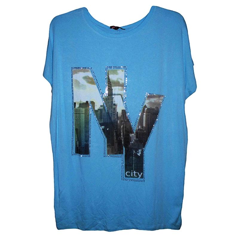 Top_Dam_NY_Blå