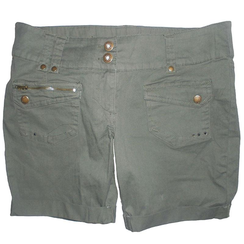 Shorts 40 Fram