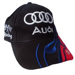 Keps Audi Sport