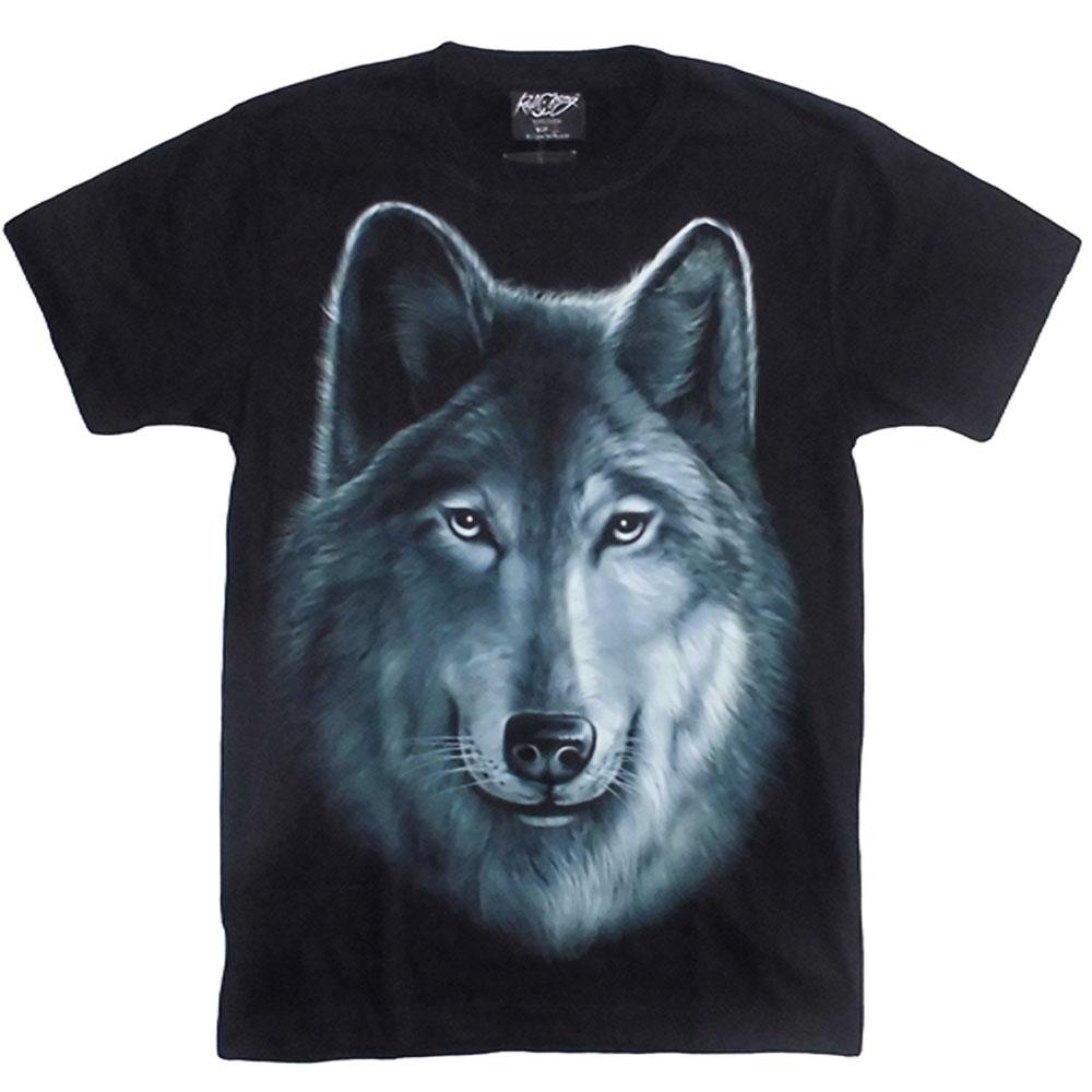 T-Shirt Varg 4