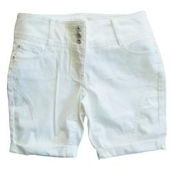Shorts 24 Fram