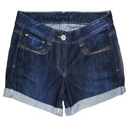 Shorts 5 Fram