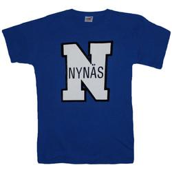 T-Shirt Nynäs 2