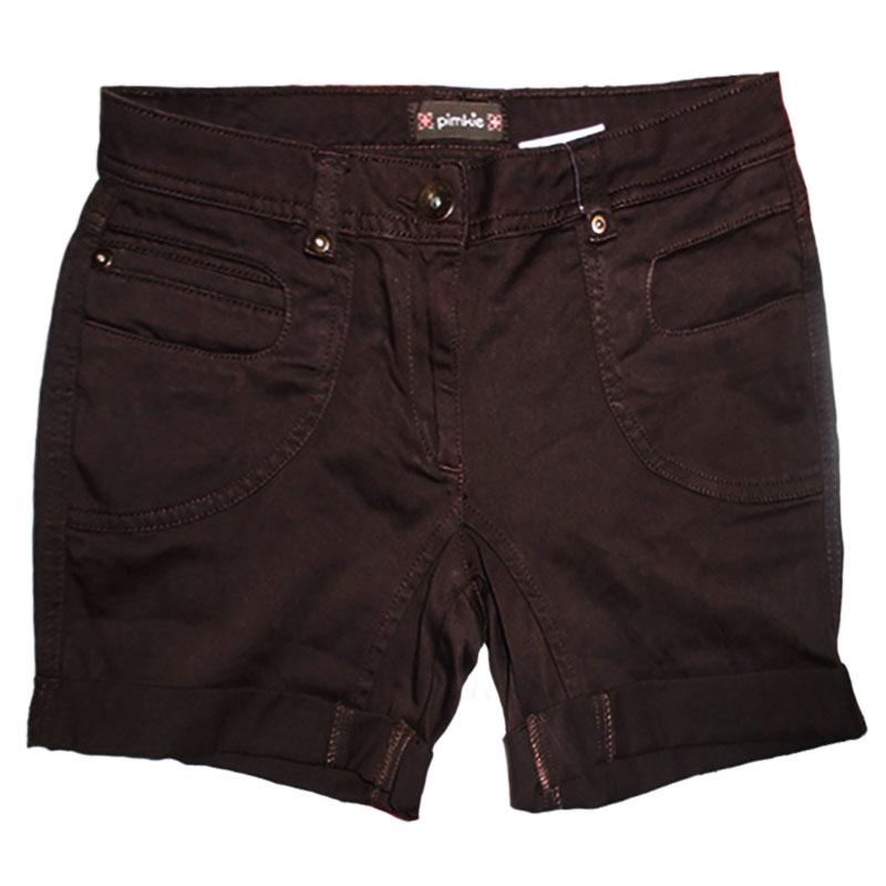 Shorts 8 Fram