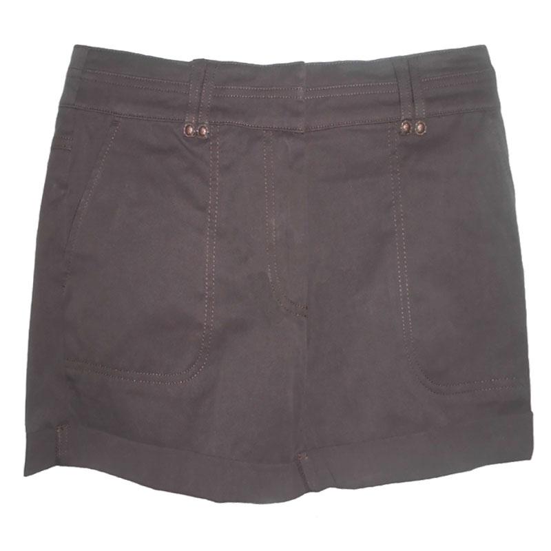 Shorts 21 Fram