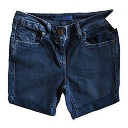 Shorts 4 Fram
