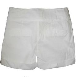 Shorts 49 Bak