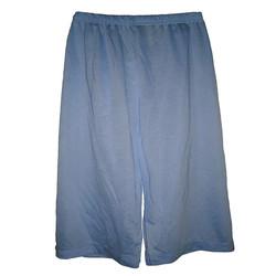 Pyjamas 2-Delad 9