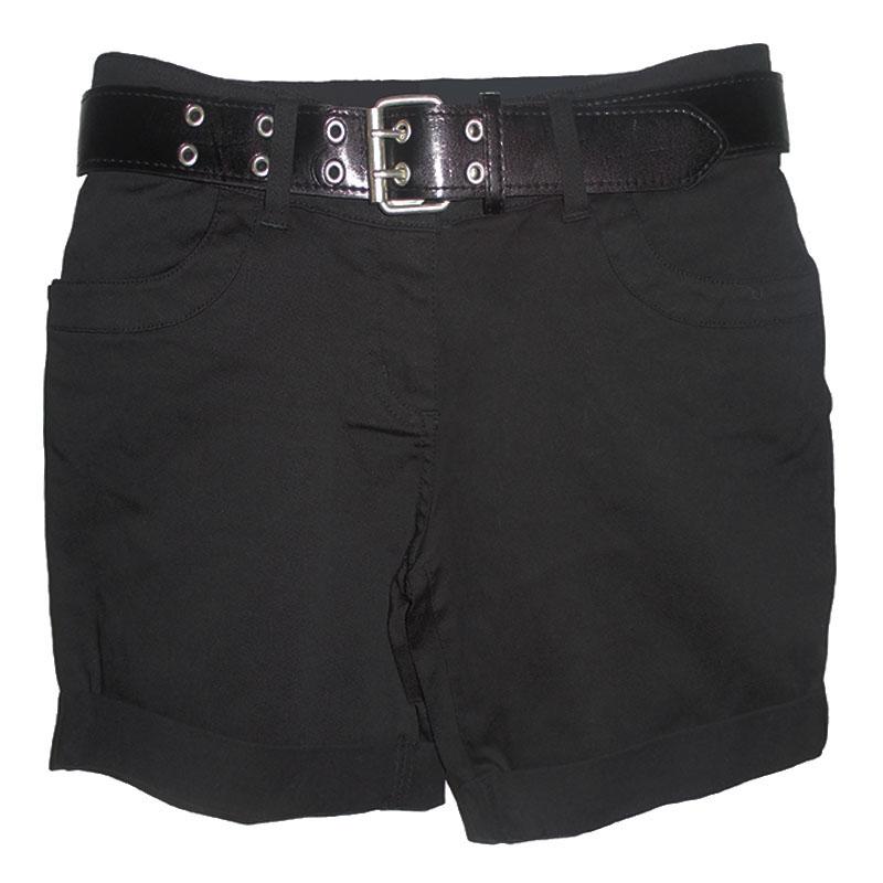 Shorts 19 Fram