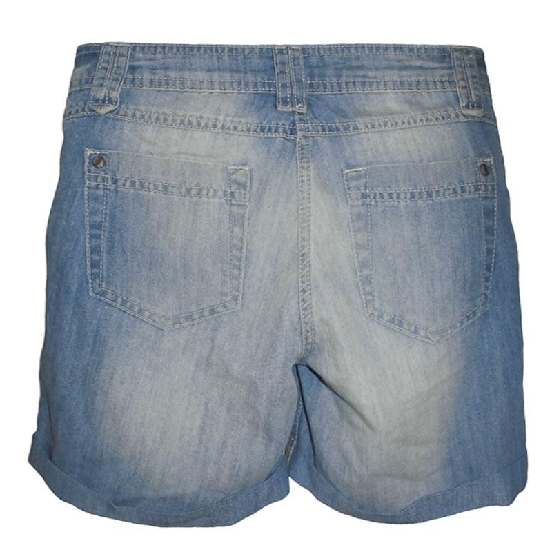 Shorts 20 Bak
