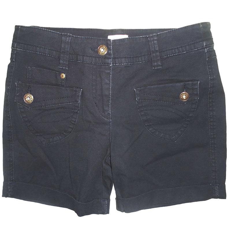 Shorts 50 Fram