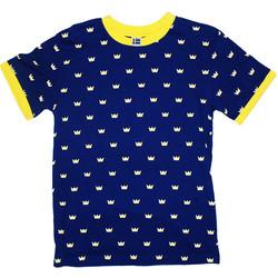 T-Shirt Sweden