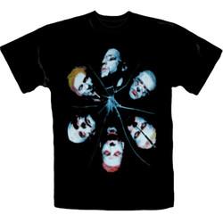T-Shirt Rammstein