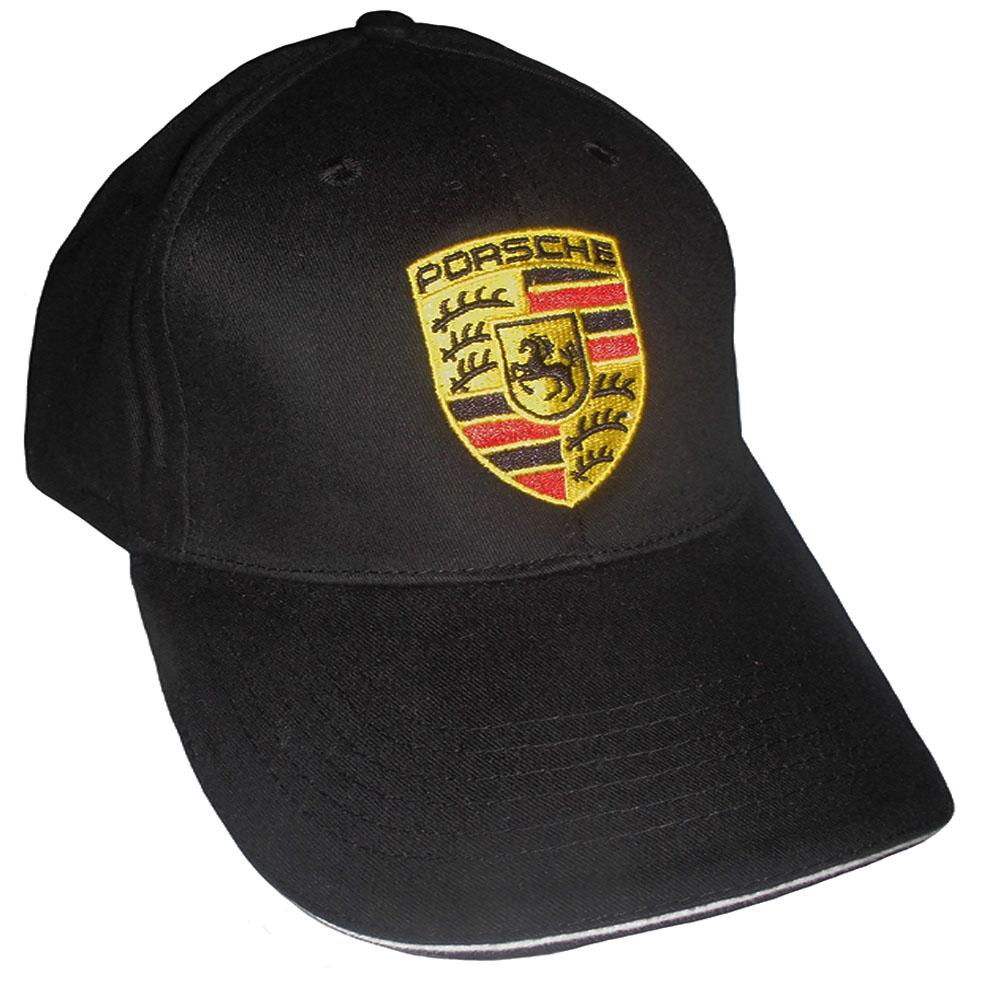 Keps Porsche