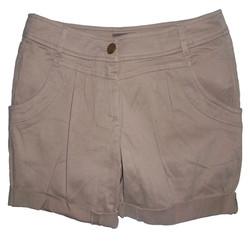 Shorts 30 Fram