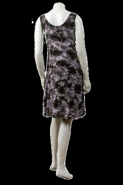 Klänning Framsida 3.png