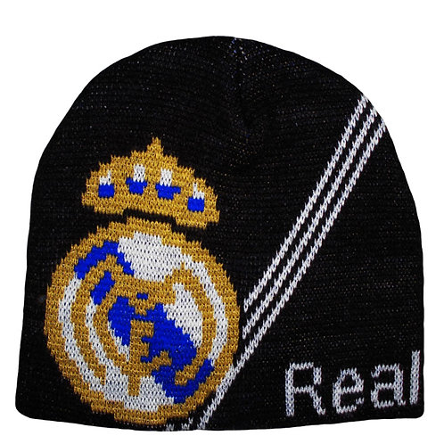 Real Madrid All Over Print
