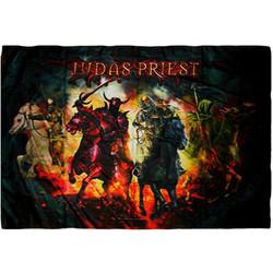 Posterflagga Judas Priest