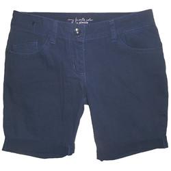 Shorts 43 Fram