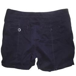 Shorts 35 Bak