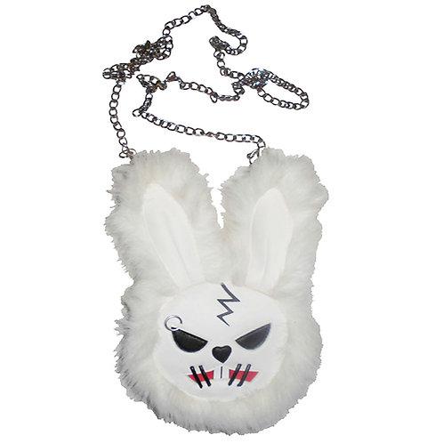 Bunny Väska Liten