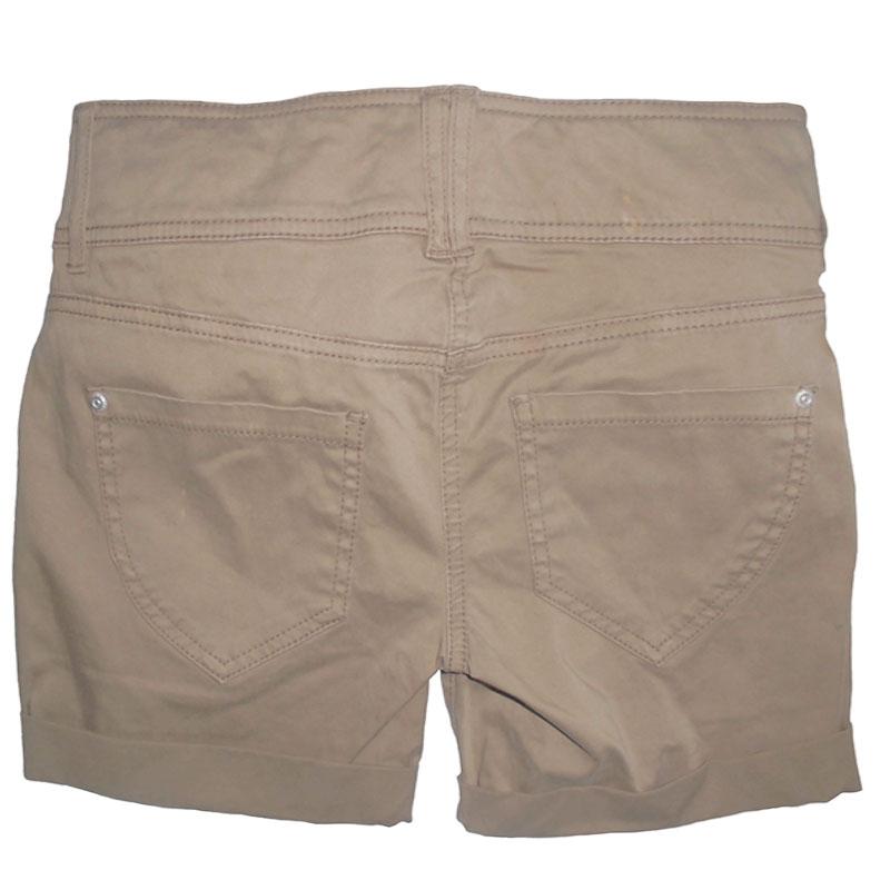 Shorts 44 Bak
