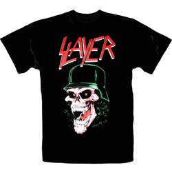 T-Shirt Slayer