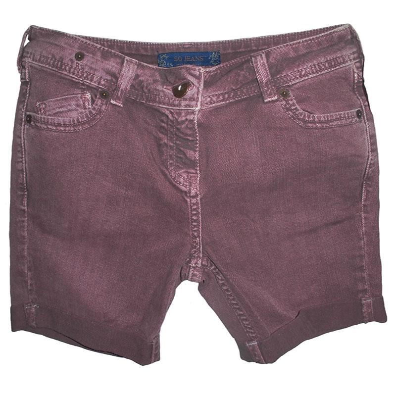 Shorts 32 Fram