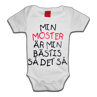 Baby Body Min Moster.png