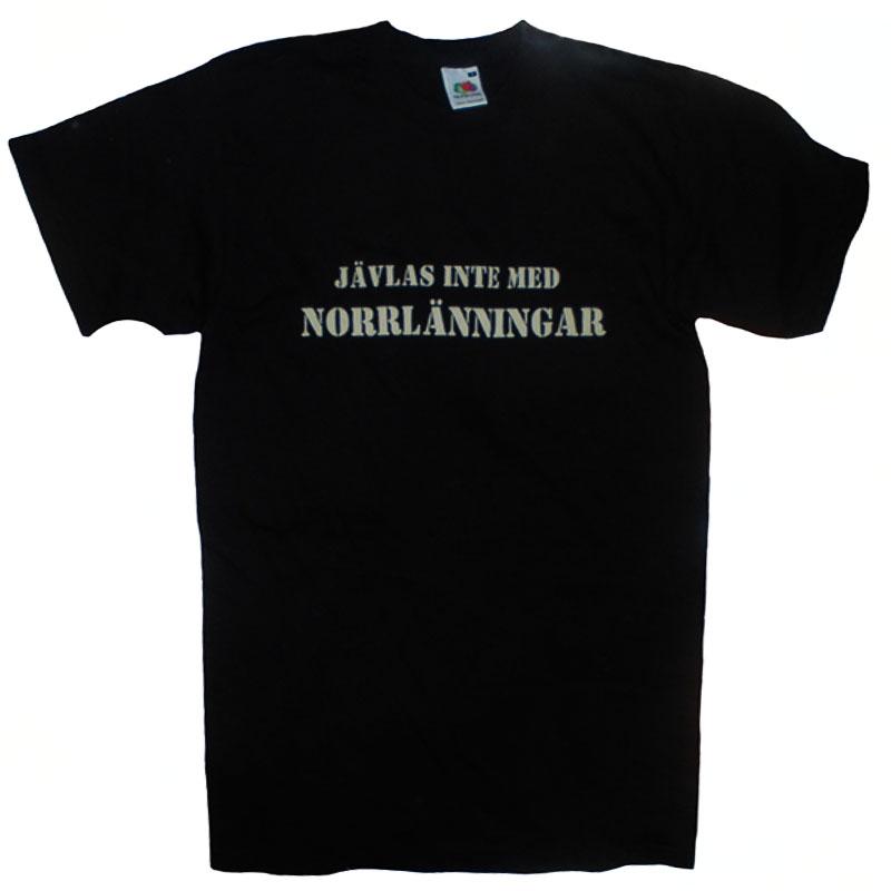 T-Shirt_Jävlas_Inte_Med_Norrlänningar_2