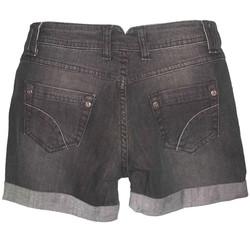 Shorts 47 Bak