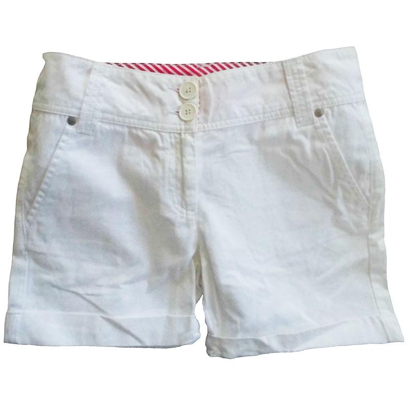 Shorts 41 Fram