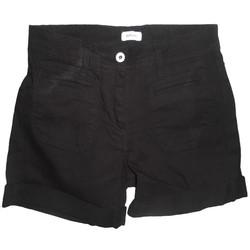 Shorts 34 Fram