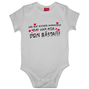 Baby Body Mammorna.png