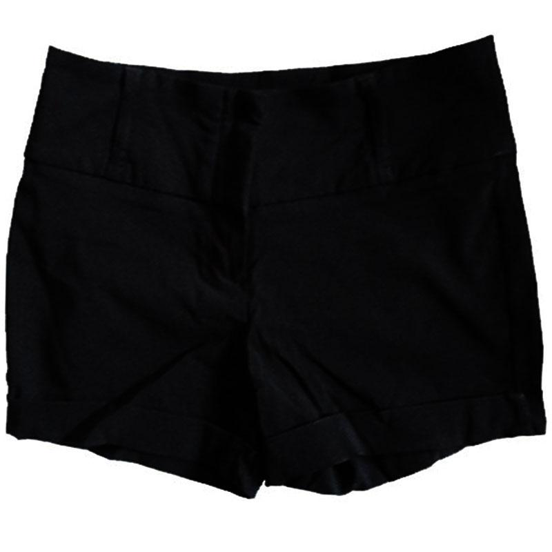 Shorts 13 Bak