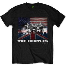 T-Shirt - Beatles