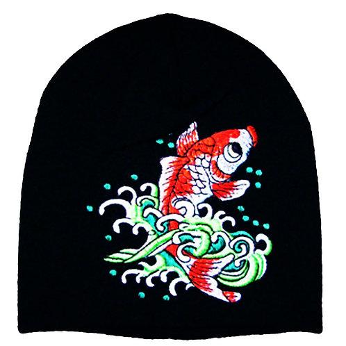 Ed Fish