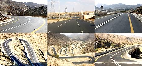 roads 5.png