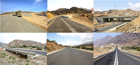 roads7.png