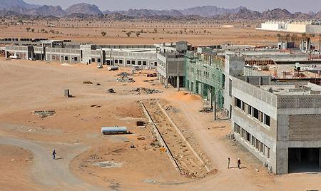 مباني مستشفيات1.jpg