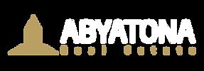REVISED ABYATONA LOGO - new edit site wh